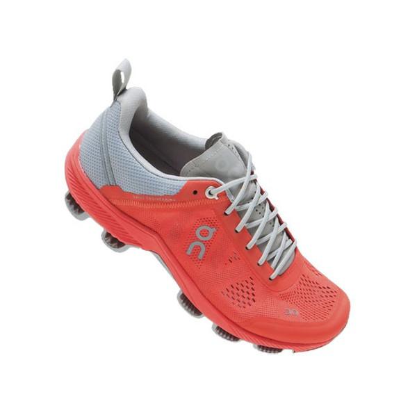 shoe-planet_41656w